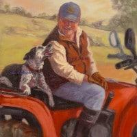 200slider farmers friend